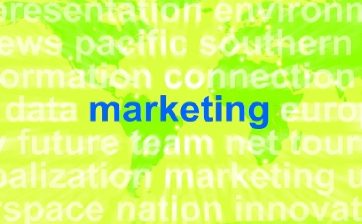 Our Marketing Services