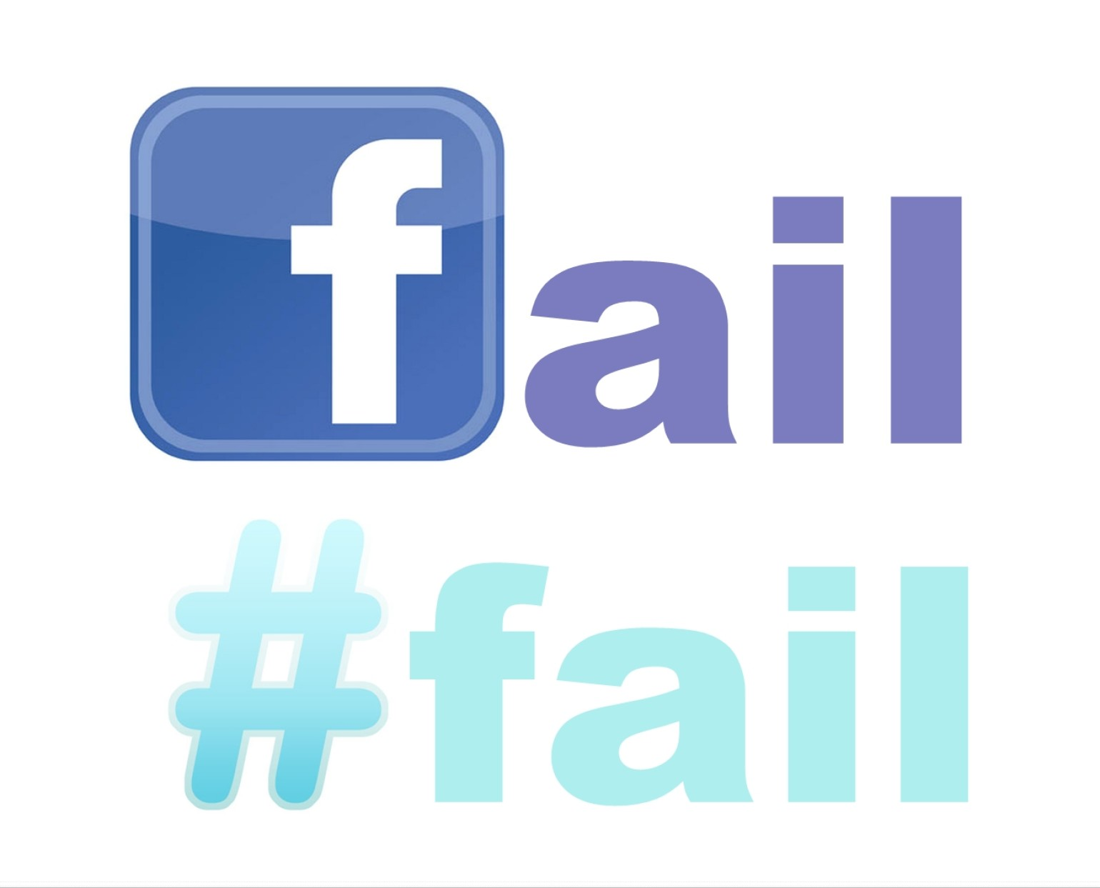 95 Percent of Small Businesses Failed on Social Media