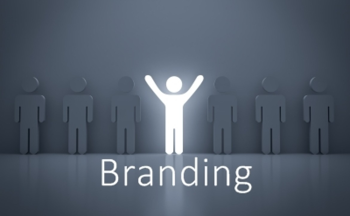 Our Branding Services