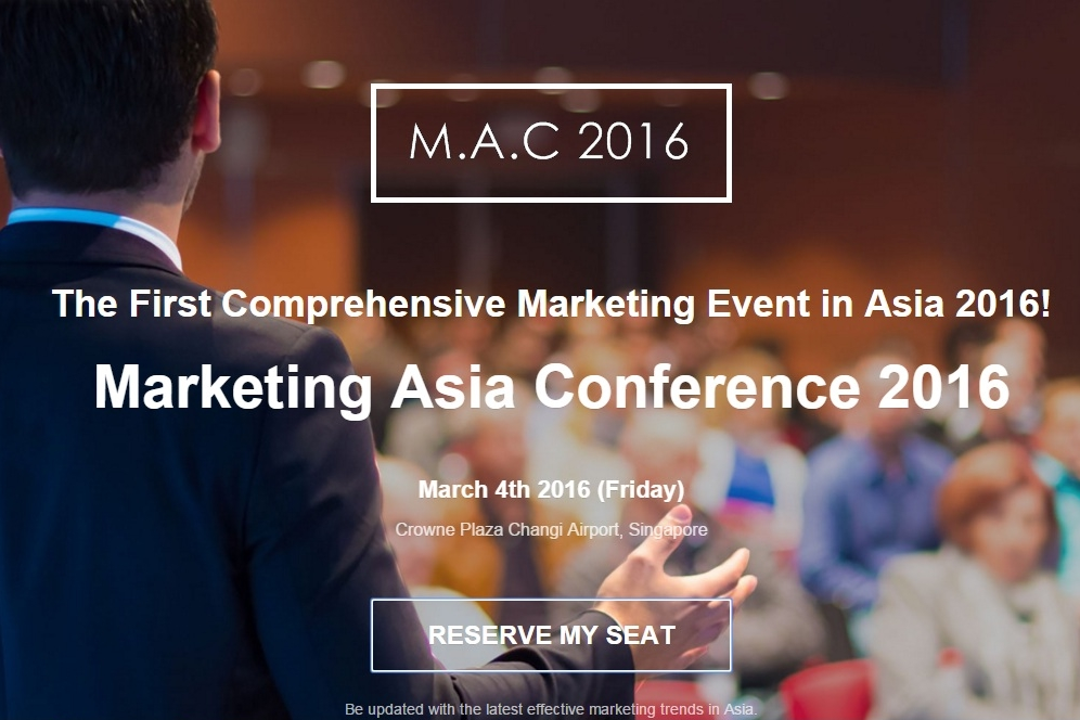 MAC event poster 1